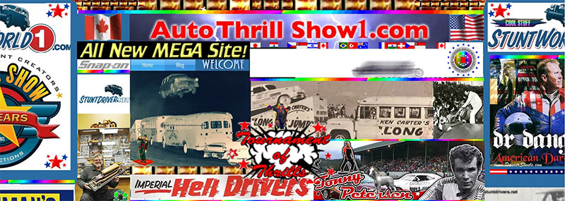 Autothrillshow1 promo banner