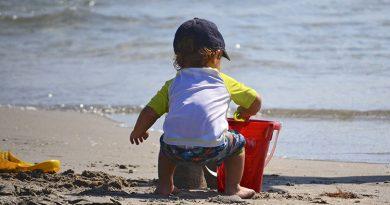 Westbank-West Kelowna Beaches
