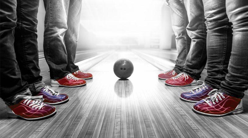 Westbank-West Kelowna Bowling